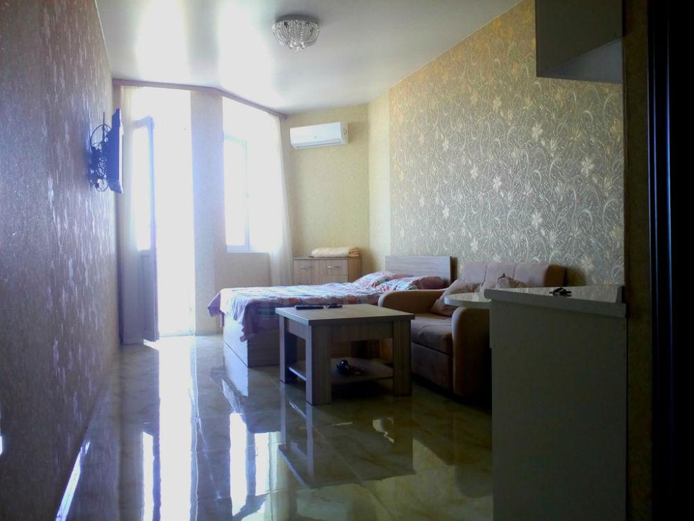 apart-hotel-Irida-#633-2