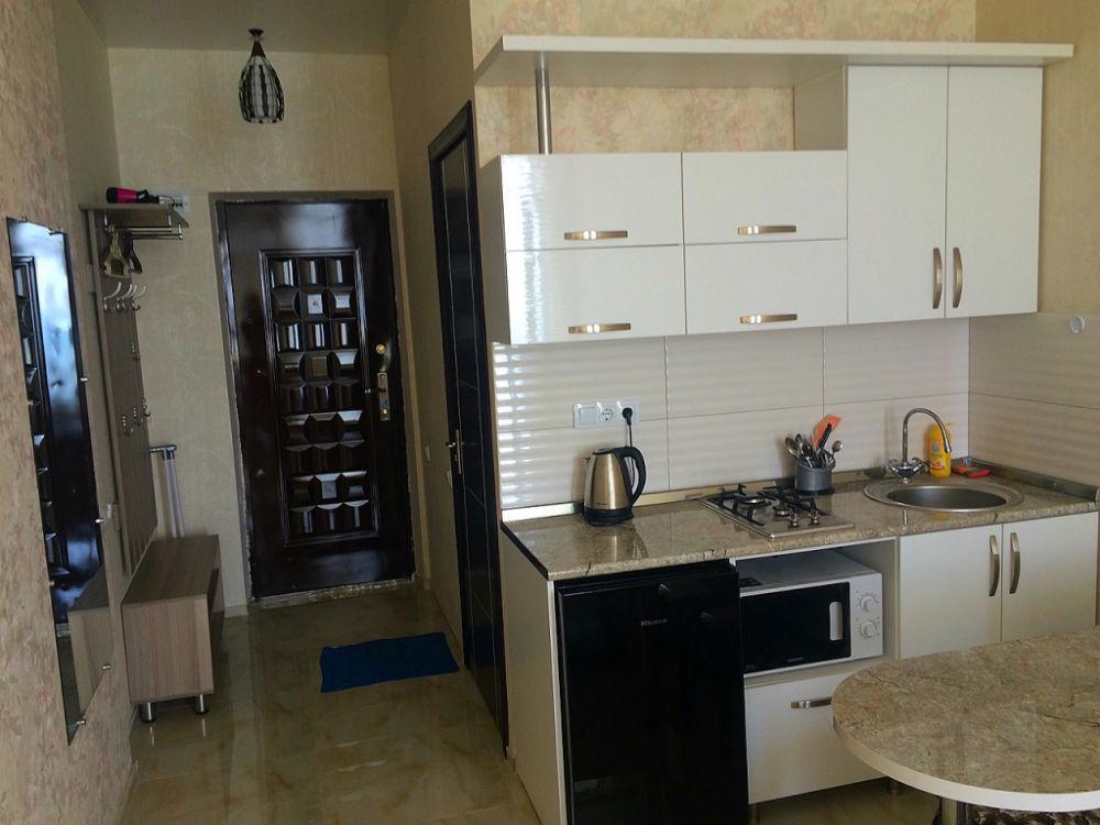 apart-hotel-Irida-#632-2