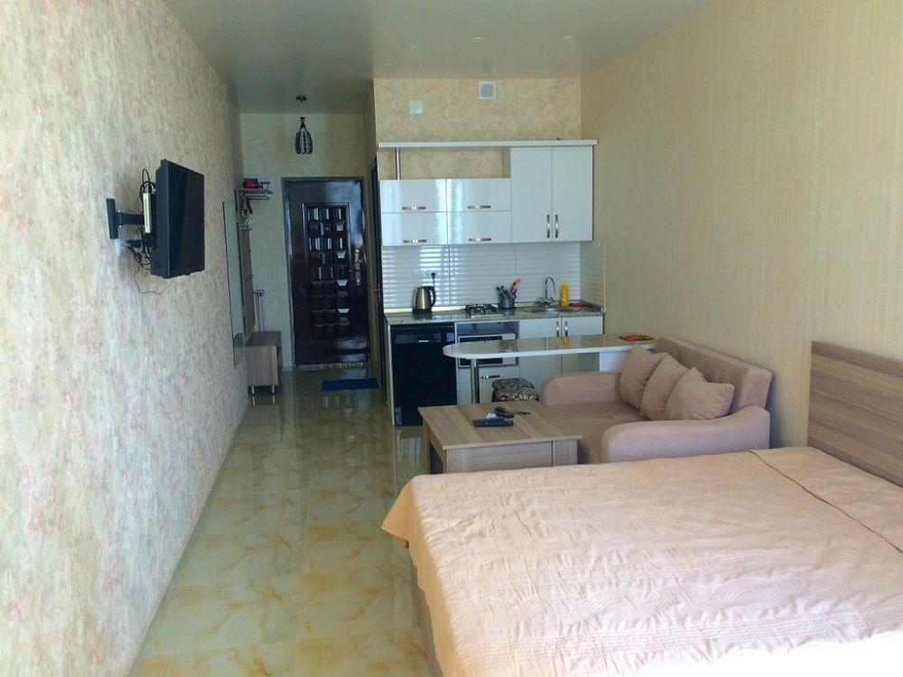 apart-hotel-Irida-#632-1