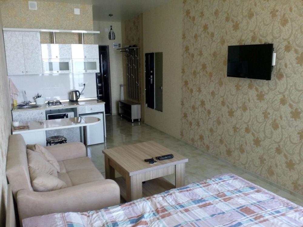 apart-hotel-Irida-#633-1
