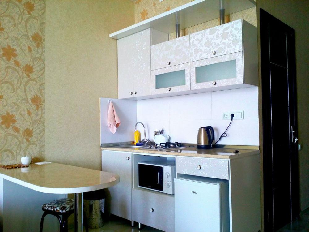 apart-hotel-Irida-#633-3