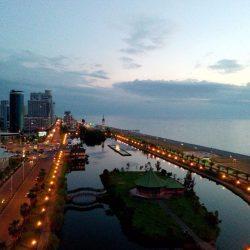 sunset_night_view