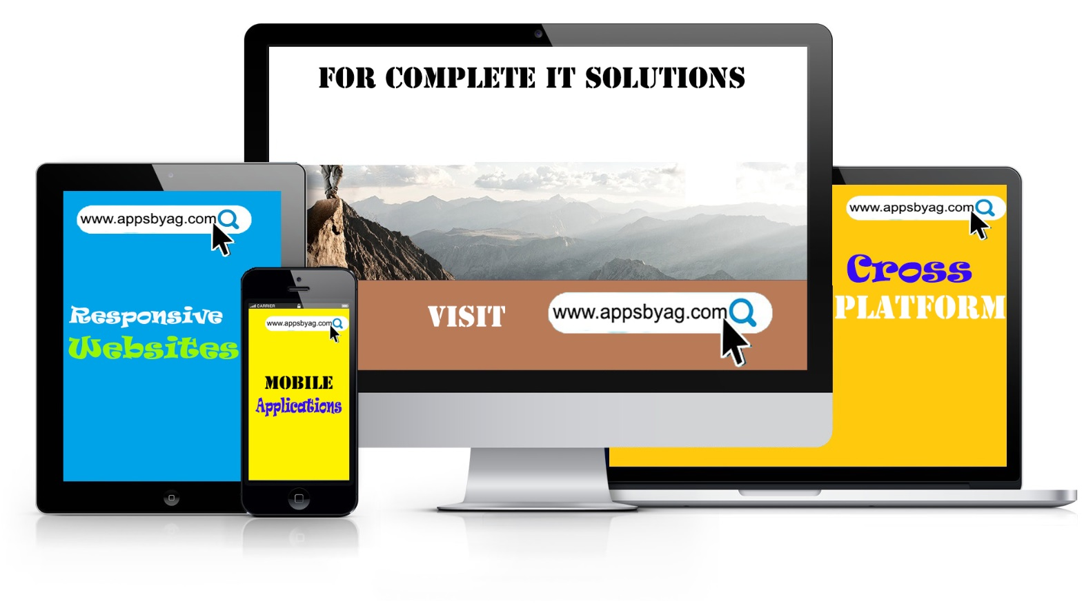appsbyagservices
