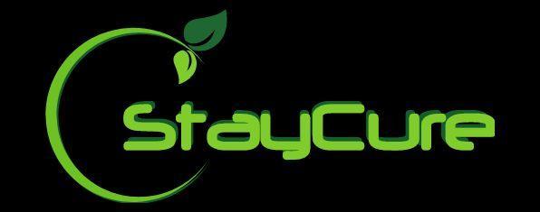 staycure